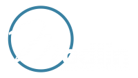 modlin-business-solutions-dark-logo
